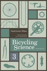 Bicycling Science (ISBN: 9780262731546)