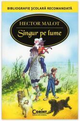 Singur pe lume (ISBN: 9786068668567)
