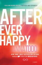 After Ever Happy (2015)