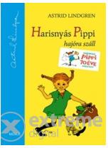Harisnyás Pippi hajóra száll (2015)