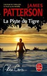 La Piste du tigre (0000)