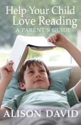 Help Your Child Love Reading (2015)