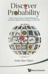 Discover Probability (2014)
