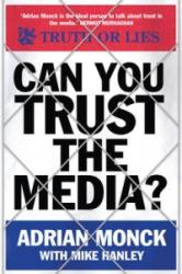 Can You Trust the Media? (2008)