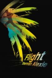 Flight (2008)