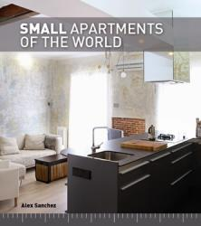 Small Apartments of the World (2014)