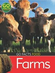 Food: Farms (2005)