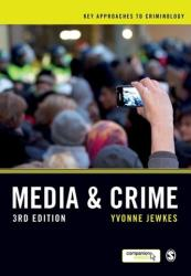 Media and Crime (2015)