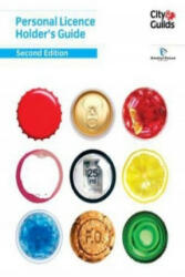 Personal Licence Holder's Guide (2013)