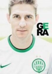 Gera (2014)
