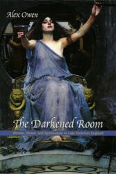 Darkened Room (2004)