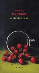 O delicatesa (2015)