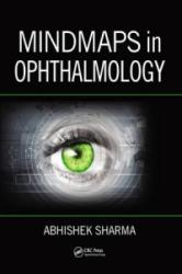 Mindmaps in Ophthalmology (2015)