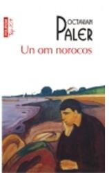 Un om norocos (ISBN: 9789734652785)