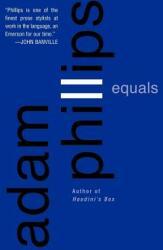 Equals (2003)