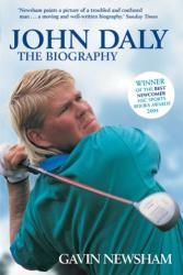 John Daly - The Biography (2010)