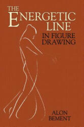 The Energetic Line in Figure Drawing (2009)