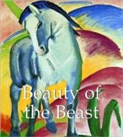 Beauty of the Beast (2012)