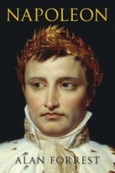 Napoleon (2012)