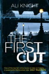 First Cut (2012)