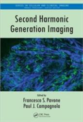 Second Harmonic Generation Imaging (2013)