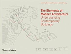 Elements of Modern Architecture (2014)