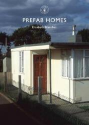 Prefab Homes (2014)