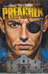 Preacher (2014)