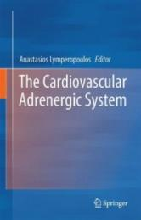 Cardiovascular Adrenergic System (2015)
