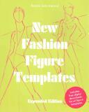 New Fashion Figure Templates (2015)