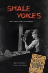 Shale Voices (2010)