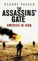 Assassins' Gate - America in Iraq (2007)