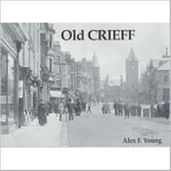 Old Crieff (2004)
