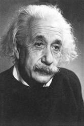 Einstein Notebook - Albert Einstein (ISBN: 9780486261973)