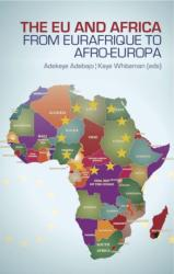 EU and Africa - From Eurafrique to Afro-Europa (2012)
