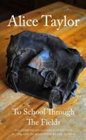 To School Through the Fields (2013)