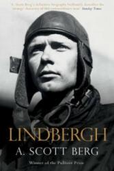 Lindbergh (2013)