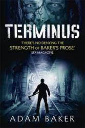 Terminus (2013)