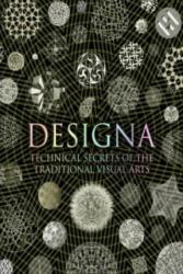 Designa - Adam Tetlow, Daud Sutton, Lisa DeLong (2014)
