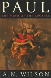 Paul - The Mind of the Apostle (1998)