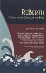 ReBerth - Stories from Cities on the Edge (2009)