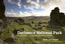 Dartmoor National Park (2011)