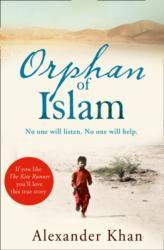 Orphan of Islam (2012)