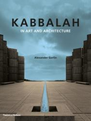Kabbalah in Art and Architecture (2013)