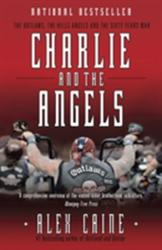 Charlie and the Angels - The Outlaws, the Hells Angels and the Sixty Years War (2013)