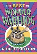Best of Wonder Wart-Hog (2013)