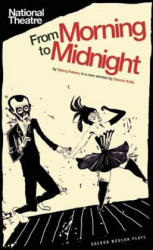 From Morning to Midnight (2014)