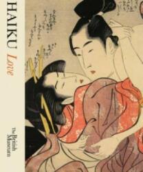 Haiku - Love (2013)