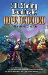 Hope Renewed (2014)
