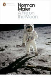Fire on the Moon (2014)